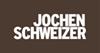 Restaurant Schoko ist offizieller Partner von Jochen Schweizer