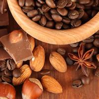 restaurant-karlsruhe-schokoladen-menue