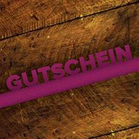 gutschein-restaurant-bestellen