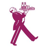 restaurant-service-job