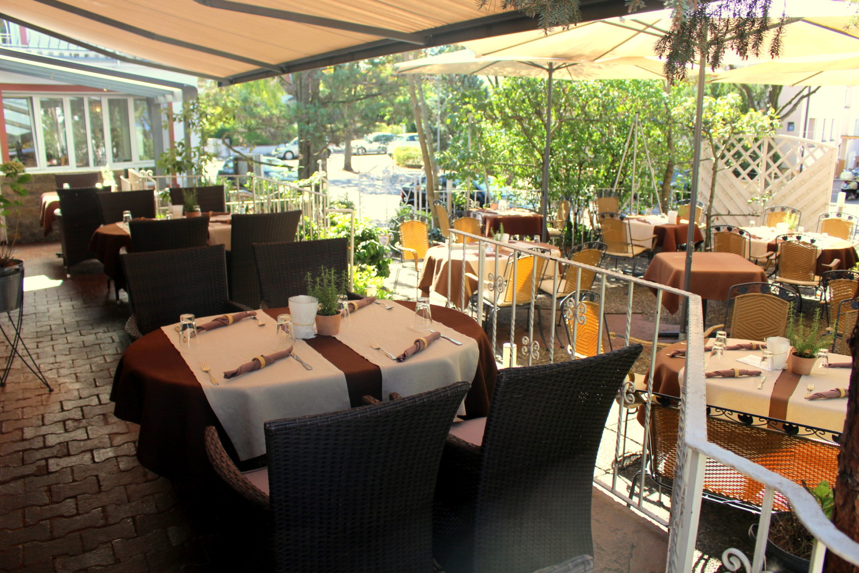 Sommerküche Ottmarsheim : Sommerküche schulz kachelöfen in rastatt rauental karlsruhe